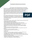 l3 - qualitative research associate