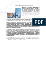 Caso3_auditoria_sistemas