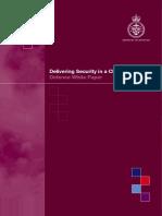 MOD White Paper - (2003).pdf