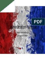 L'administration française.pdf