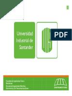 lineas (2).pdf