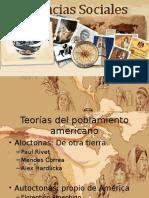 1 precolombinos.pptx