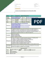 Segundo Curso EXPLO 2000.pdf