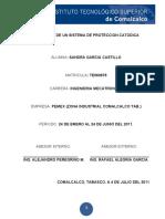 64377643-proyecto-correcto-de-residencia-121111141544-phpapp01.pdf