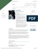 Artmachines - Paperback - Anne Sauvagnargues - Oxford University Press