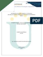 ActividadColaborativa2.pdf