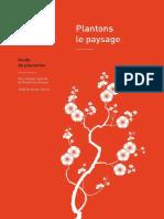 ^plantons le ^paysage.pdf