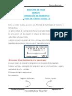 Crossv1.pdf