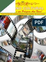 72º Caderno Cultural de Coaraci