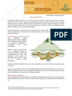 pdf-691-Informe-Quincenal-Mineria-Reservas-mineras (2).pdf