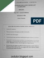 csec.biology.paper03.jan2015.pdf
