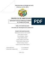 proyecto-final.docx