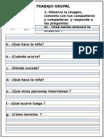 El Diario Personal