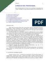 4._PRINCIPIOS_Y_REGLAS__BASICOS