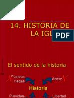 14-historia-de-la-iglesia-1194621663579323-1