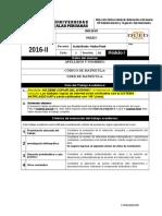 Ingles para negocios I - 2016 -II.docx