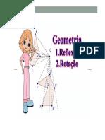 isometriasreviso-120514124435-phpapp02