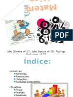 trabalhodematemtica3-130223113248-phpapp02