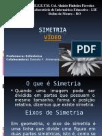 simetria-110606183733-phpapp02