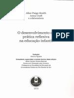 o que é refletir sobre a prática - digitalizar0002 cap 2 - 2.1 - 2.2.pdf