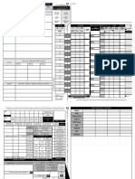 VFR-FP-22a.pdf