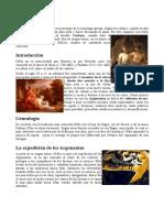 Mito de Orfeo.pdf