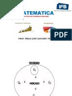 Ifb Diapositivas Matematica Financiera