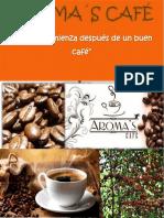 ProyectoHCD (2)
