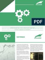 ICDQ Sistemas
