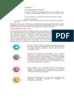 Presentación Aula1.pdf
