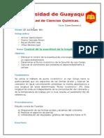 clinica reporte de PI.docx