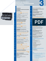 catalogo-contactores-sirius-si.pdf