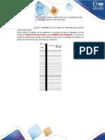 Regresión y Correlacion Lineal Simple de Dos Variables Del Problema Objeto de Estudio.