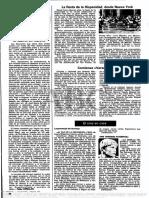 ABC-11.10.1981-pagina 108