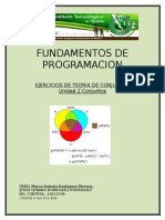 EJERCICIOS DE TEORIA DE CONJUNTOS.docx