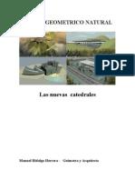 DISEÑO GEOMETRICO NATURAL