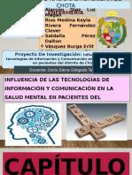 Proyecto TIC XD T.T