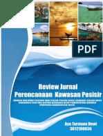 Critical_Review_Jurnal_Zonasi_Kawasan_Pe.pdf