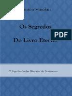 Os segredos do livro eterno.pdf