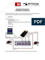 config22.pdf
