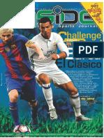Inside Weekly Sports Vol 4 No 35.pdf