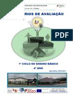 Criterios_de_avaliacao_4_ANO.pdf