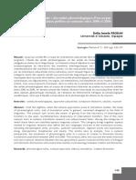 Analyse culturaliste des unites phraseologiques corpus de prose courte catalane.pdf