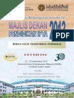 koleksi journal.pdf