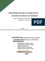 Trabajo de Investigacion de Procesos.docx Mph