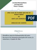 93522410-Una-caja-de-plomo-que-no-se-podia-abrir-Jose-Luis-Gonzalez.pdf