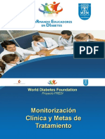2 Monitorizacion Clinica y Metas de Tratamiento