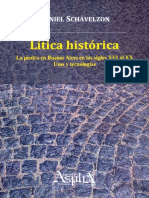 Litica_historica.pdf