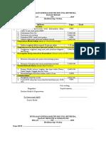 290521012-Form-Penilaian-Kinerja-Dokter.doc