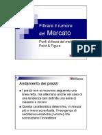 Rumore di Mercato.pdf